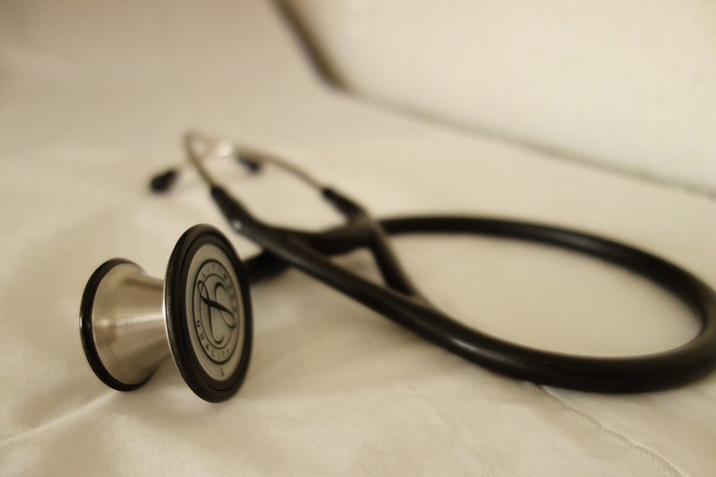 stethoscope-les-roses